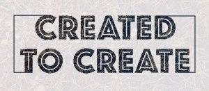 createdtocreate-web