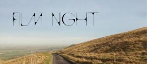 film-night3