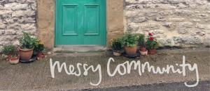 messy-community