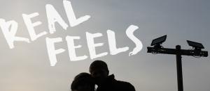 real feels3